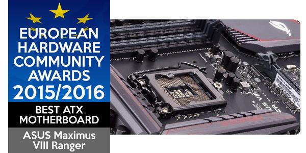 02. European-Hardware-Community-Awards-Best-ATX-Motherboard-Asus-Maximus-VIII-Ranger