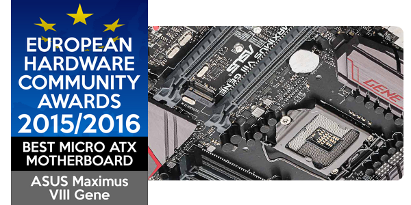 03. European-Hardware-Community-Awards-Best-Micro-ATX-Motherboard-Asus-Maximus-VIII-Gene