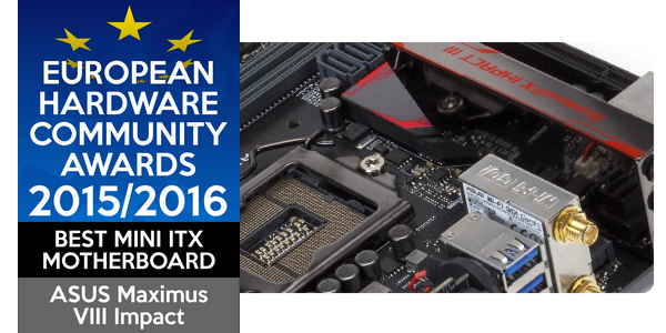 04. European-Hardware-Community-Awards-Best-Mini-ITX-Motherboard-Asus-Maximus-VIII-Impact