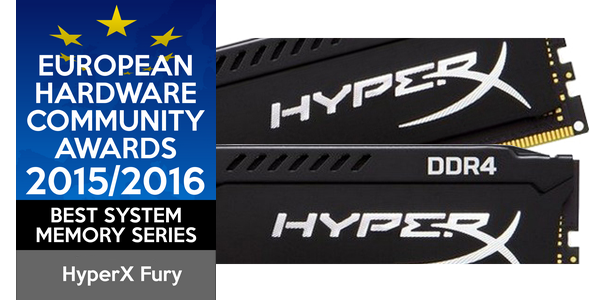 05. European-Hardware-Community-Awards-Best-Memory-Series-HyperX-Fury