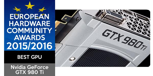 06. European-Hardware-Community-Awards-Best-GPU-Nvidia-GeForce-GTX-980-Ti