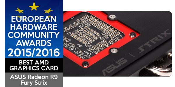 07. European-Hardware-Community-Awards-Best-AMD-Based-Graphics-Card-Asus-Radeon-R9-Fury-Strix