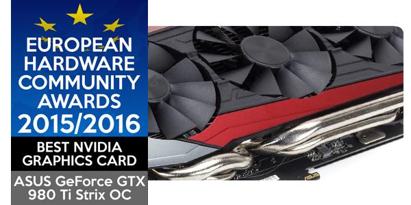 08. European-Hardware-Community-Awards-Best-Nvidia-Based-Graphics-Card-Asus-GeForce-GTX-980-Ti-Strix-OC-6GB