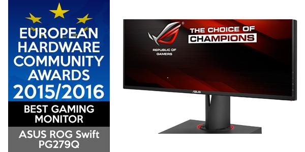 10. European-Hardware-Community-Awards-Best-Gaming-Monitor-Asus-ROG-Swift-PG279Q