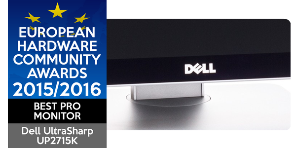 11. European-Hardware-Community-Awards-Best-Professional-Monitor-Dell-UltraSharp-UP2715K