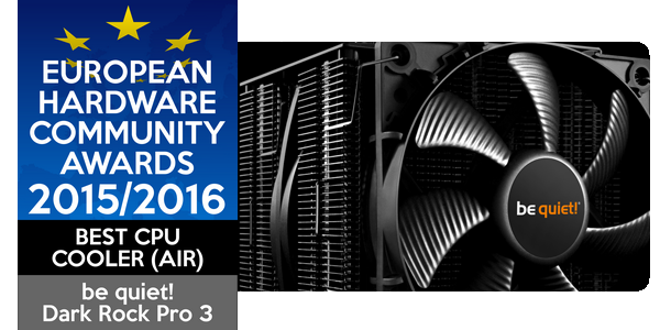 12. European-Hardware-Community-Awards-Best-CPU-Cooler-Air-be-quiet-Dark-Rock-Pro-3