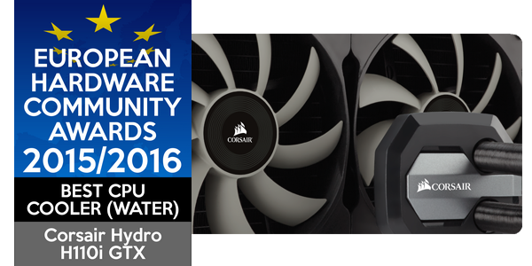 13. European-Hardware-Community-Awards-Best-CPU-Cooler-Water-Corsair-Hydro-Series-H110i-GTX