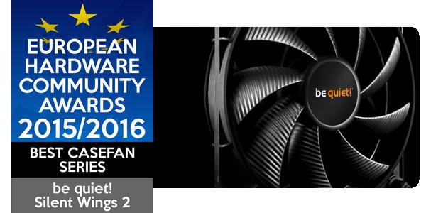 14. European-Hardware-Community-Awards-Best-Case-Fan-be-quiet-Silent-Wings-2