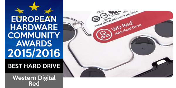 15. European-Hardware-Community-Awards-Best-Hard-Drive-Western-Digital-Red