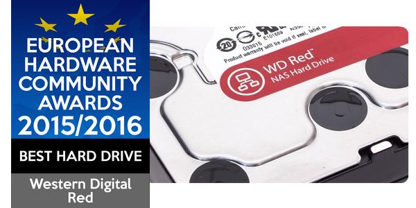 15. European-Hardware-Community-Awards-Best-Hard-Drive-Western-Digital-Red