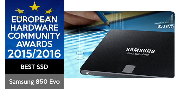 16. European-Hardware-Community-Awards-Best-SSD-Samsung-850-Evo