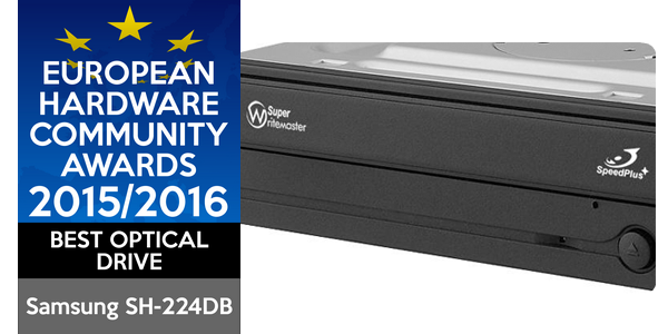 17. European-Hardware-Community-Awards-Best-Optical-Drive-Samsung-SH-224DB