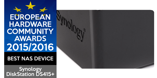 18. European-Hardware-Community-Awards-Best-NAS-Device-Synology-DiskStation-DS415