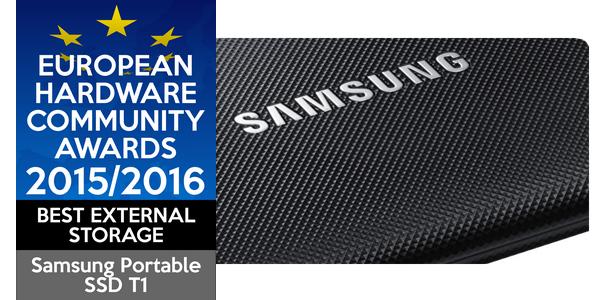 19. European-Hardware-Community-Awards-Best-Best-External-Storage-Samsung-Portable-SSD-T1