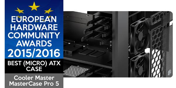 20. European-Hardware-Community-Awards-Best-ATX-Case-Cooler-Master-MasterCase-Pro-5