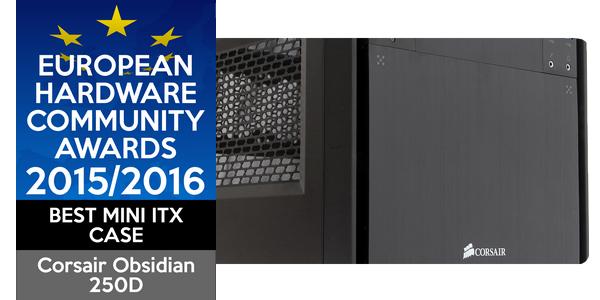 21. European-Hardware-Community-Awards-Best-ITX-Case-Corsair-Obsidian-250D