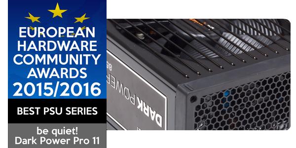 22. European-Hardware-Community-Awards-Best-PSU-Series-be-quiet-Dark-Power-Pro-11