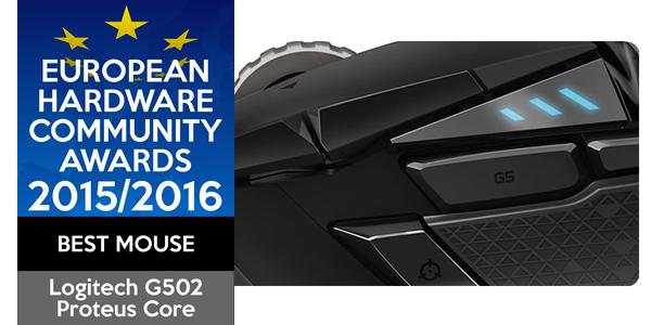 23. European-Hardware-Community-Awards-Best-Mouse-Logitech-G502-Proteus-Core