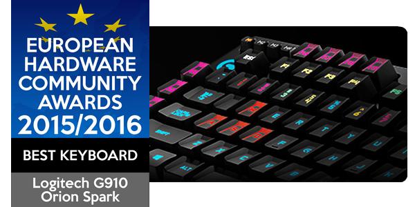 24. European-Hardware-Community-Awards-Best-Keyboard-Logitech-G910-Orion-Spark