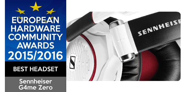 25. European-Hardware-Community-Awards-Best-Headset-Sennheiser-G4me-Zero