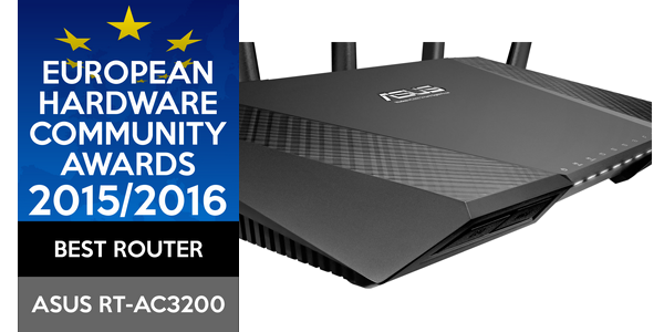 26. European-Hardware-Community-Awards-Best-Router-Asus-RT-AC3200