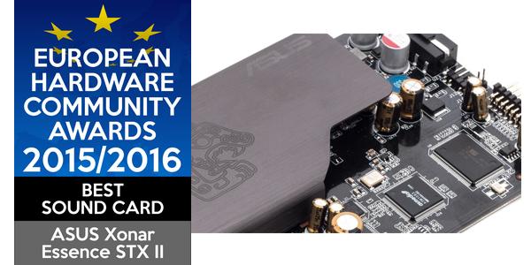 27. European-Hardware-Community-Awards-Best-Soundcard-Asus-Xonar-Essence-STX-II