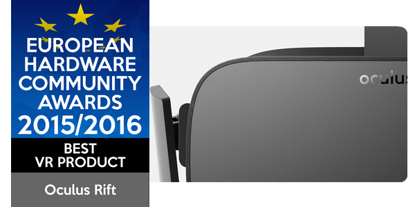 28. European-Hardware-Community-Awards-Best-VR-Product-Oculus-Rift