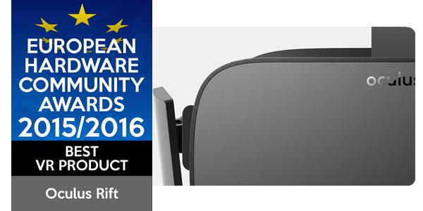 28. European-Hardware-Community-Awards-Best-VR-Product-Oculus-Rift