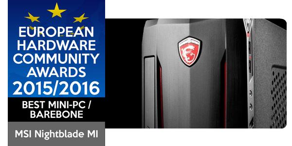 30. European-Hardware-Community-Awards-Best-Mini-PC-Barebones-MSI-Nightblade-MI