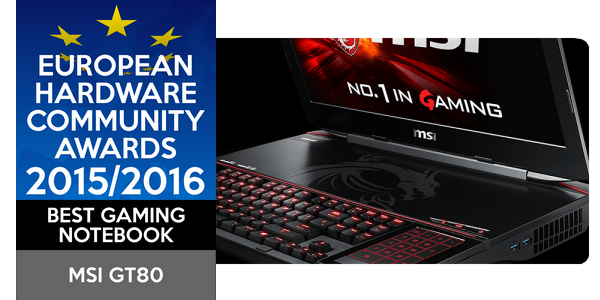 33. European-Hardware-Community-Awards-Best-Gaming-Laptop-MSI-GT80