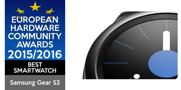36. European-Hardware-Community-Awards-Best-Smart-Watch-Samsung-Gear-S2