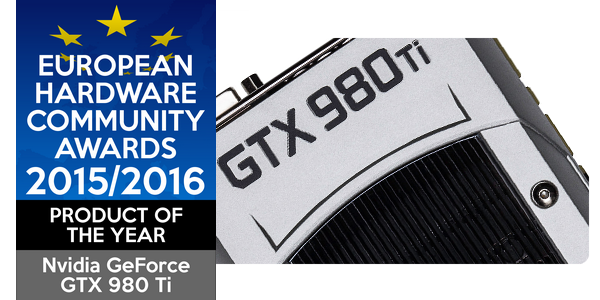 38. European-Hardware-Community-Awards-Best-Product-of-the-Year-Nvidia-GeForce-GTX-980-Ti