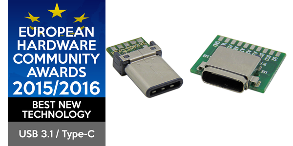 40. European-Hardware-Community-Awards-Best-New-Technology-USB-3-1-Type-C
