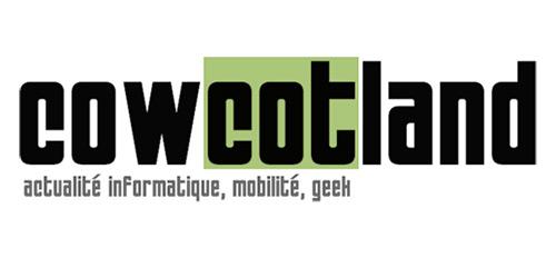 CowCotLand-500