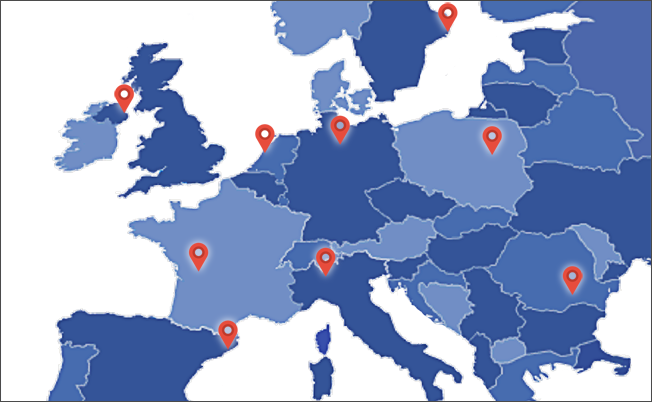 EHA-Map-of-Europe