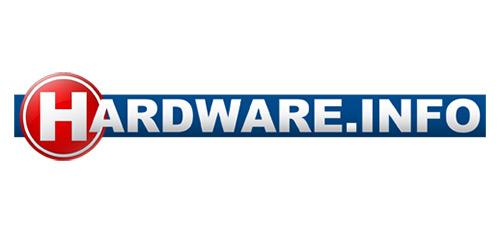Hardware-Info-500