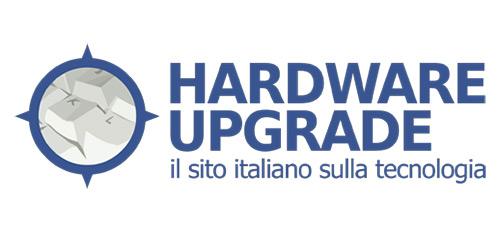 Hardware-Upgrade-500