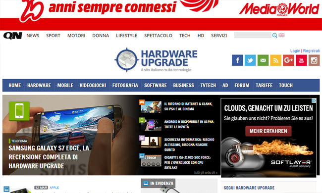 Hardware-Upgrade-Home-Page-EHA-650