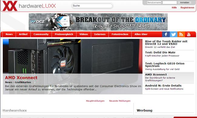 HardwareLuxx-Home-Page-EHA-650