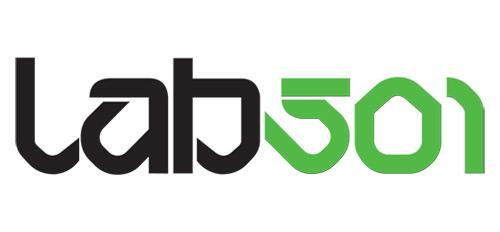 Lab501-500