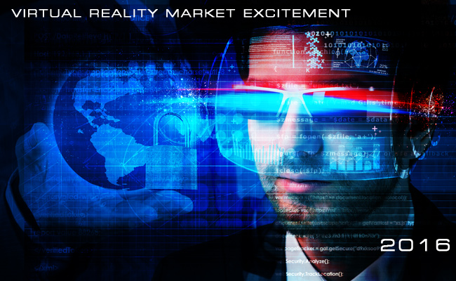 Pan-European-Buying-Trends-2016-VR-Excitement-Featured