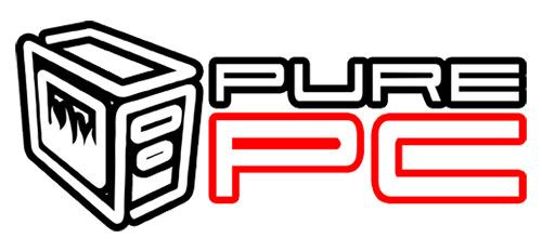 PurePC-500
