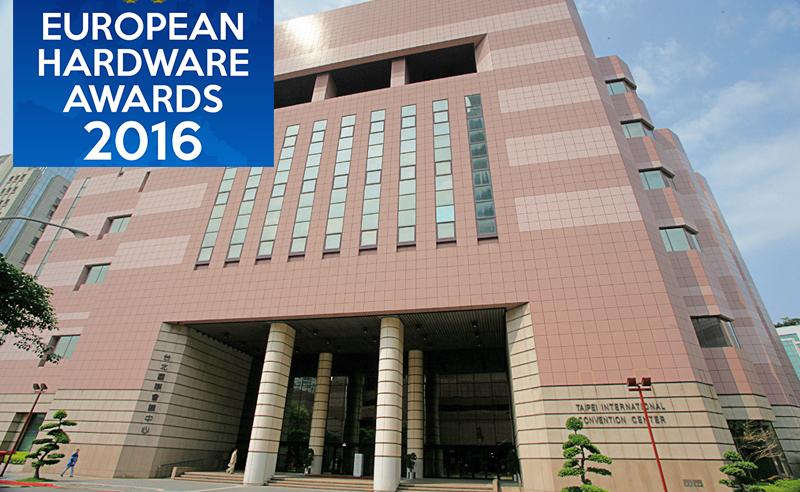 EHA-Awards-Event-Computex-2016