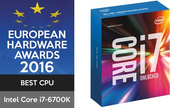 1-Best-CPU-Intel-Core-i7-6700K
