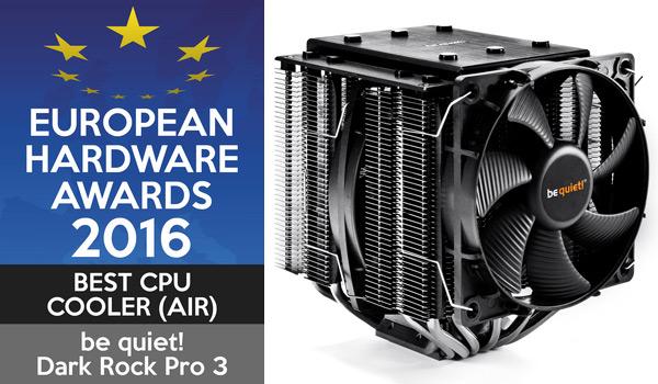 12-Best-CPU-Air-Cooler-Dark-Rock-Pro-3