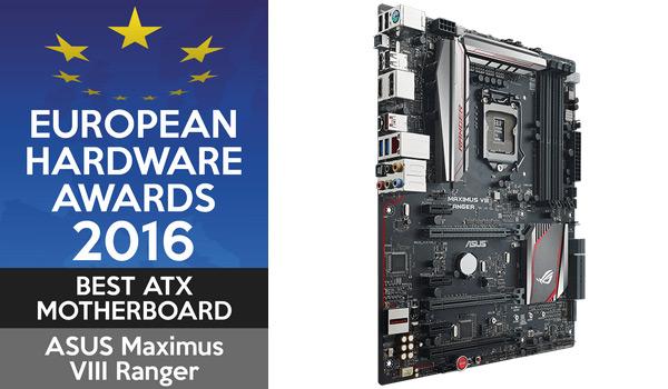 2-Best-ATX-Motherboard-Asus-Maximus-VIII-Ranger
