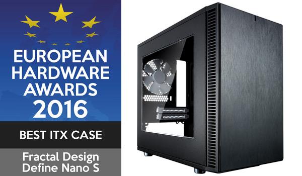 21-Best-ITX-Case-Fractal-Design-Define-Nano-S