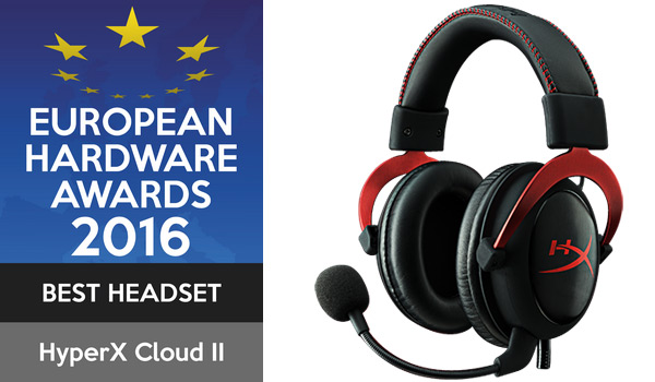 25-Best-Headset-HyperX-Cloud-II
