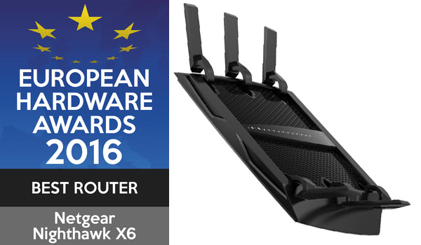 26-Best-Router-Netgear-X6