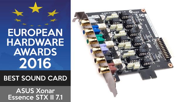 27-Best-Soundcard-Asus-Xonar-Essence-STX-II-71